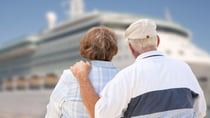 Join a cruise in 2021 and see more of Australia and our neighbouring countries. Source: Getty