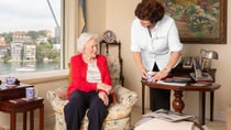 Many Australians want to maintain their independence at home – but as they get older, they may need help from a home care provider like Prestige Inhome Care to do so safely and conveniently.