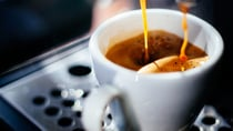 Turns out, drinking coffee comes with some serious health benefits. Source: Getty.
