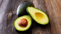 An Aussie mum has shared her very savvy hack for making a rock-hard avocado ripe in no time. Source: Getty.