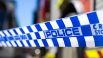 The 28-year-old man is expected to appear Burwood Local Court on Monday. Source: Getty.