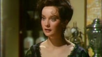 Nicola Pagett has died aged 75. Source: Talking Pictures TV Twitter