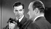 Rod writes about one of Hollywood's greatest leading men: Dana Andrews. Source: Getty Images