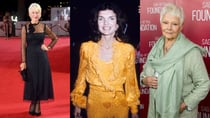 Take cues from these fabulous women and revamp your accessories collection. Source: Getty