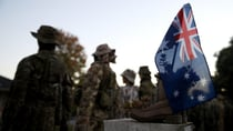 A royal commission will examine veteran suicides and mental health. Source: Getty