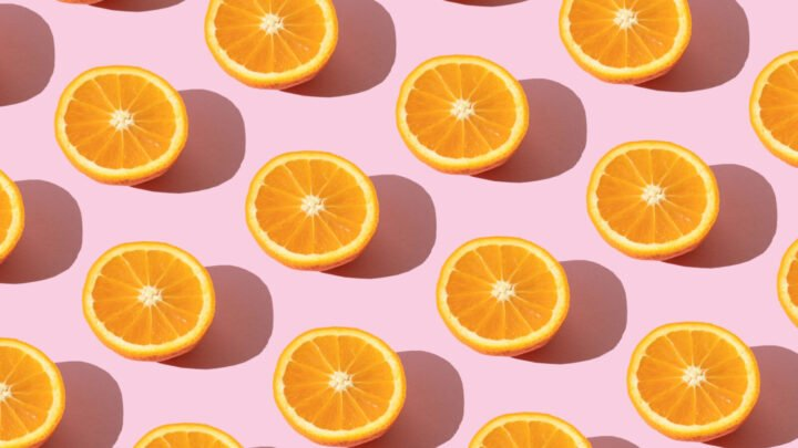 Here's why you should be adding vitamin C into your daily skincare routine. Source: Getty