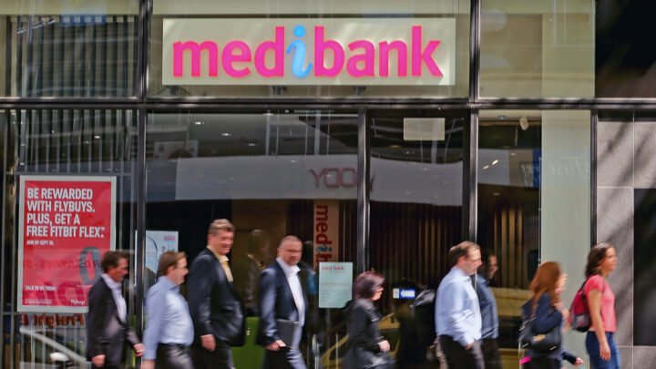 Medibank will return millions to customers unable to claim on surgeries cancelled in 2020. Source: Getty