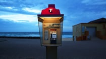 """Telstra's new move has been hailed a """"game changer"""". Source: Getty"""