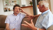 Family disputes over wills are all too common. Source: Getty