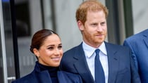 The Duke and Duchess of Sussex have made an Ethic-al investment. Source: Getty