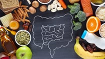 At least 20 per cent of the population suffers from some degree of gastrointestinal problems. Source: Getty Images